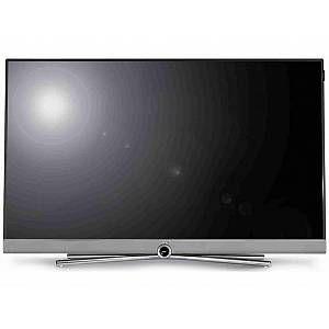 Loewe Connect UHD 55 - Téléviseur LED 140 cm 4K