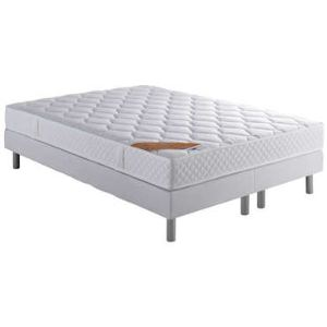 matelas conforama 80x200 comparer 50 offres. Black Bedroom Furniture Sets. Home Design Ideas