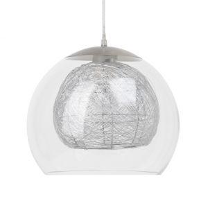 Suspension luminaire castorama comparer 277 offres - Suspension led castorama ...