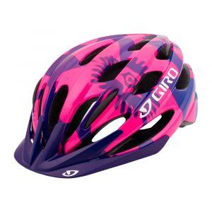 Giro Giro - Casque Raze 50-57 cm