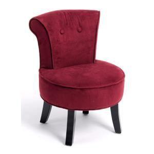 Petit fauteuil crapaud alegro comparer les prix avec - Prix fauteuil crapaud ...