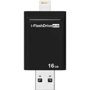 Photofast i-FlashDrive Evo 16 Go