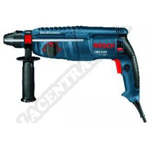 Bosch GBH 2400 - Perforateur burineur SDS+ 720W