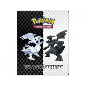 cahier range carte pokemon comparer 23 offres. Black Bedroom Furniture Sets. Home Design Ideas