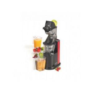 Kitchen Chef AJE378LA - Centrifugeuse