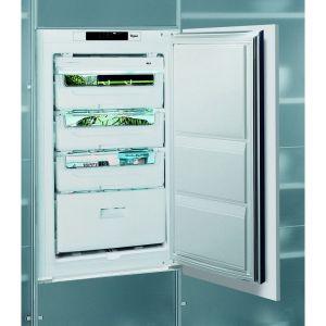 armoire congelateur a comparer 441 offres. Black Bedroom Furniture Sets. Home Design Ideas