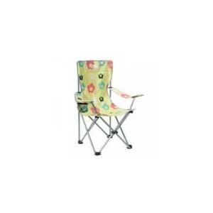chaise de camping enfant comparer 23 offres. Black Bedroom Furniture Sets. Home Design Ideas