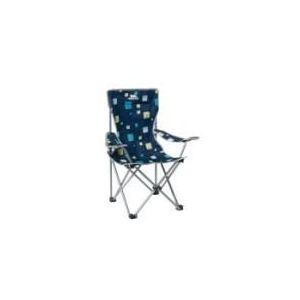 Trespass UCACMIG102 - Fauteuil de camping enfant