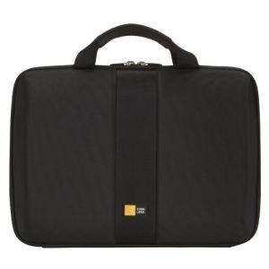 """Case Logic QNS-111 - Housse pour ordinateur portable 11.6"""""""