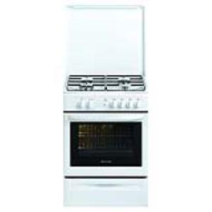 Brandt kgc1005 cuisini re tout gaz 4 br leurs comparer - Comparateur de prix electromenager ...