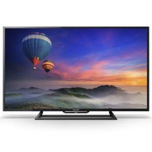 Sony KDL-40R450C - Téléviseur LED 102 cm