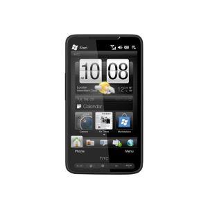 HTC HD 2 (T8585)