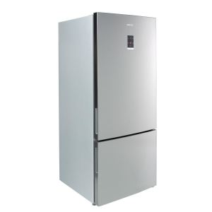 beko inox refrigerateur comparer 27 offres. Black Bedroom Furniture Sets. Home Design Ideas