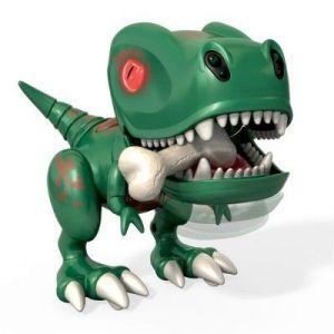 Spin Master Zoomer Dino Chomplingz : Z-Rex