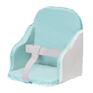 250 offres coussin reducteur bebe comparez avant d 39 acheter en ligne. Black Bedroom Furniture Sets. Home Design Ideas