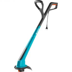 Gardena SmallCut Plus - Coupe-bordures 350 W / 23 cm