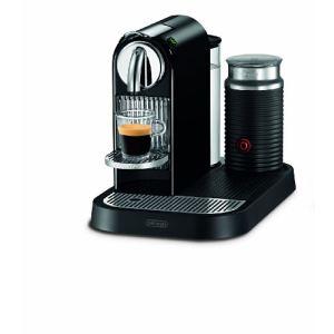 Delonghi EN 266 - Nespresso Citiz & Milk