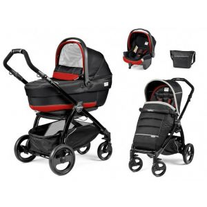 171 offres chassis peg perego comparez avant d 39 acheter. Black Bedroom Furniture Sets. Home Design Ideas