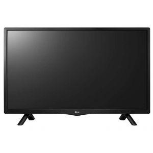 LG 29MT48T - Téléviseur LED 72 cm