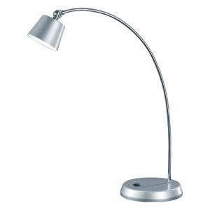 Trio 522610187 - Lampe de table avec Led 1,5 W