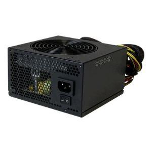 StarTech.com ATX2PW450GO - Bloc d'alimentation PC 450W certifié 80 Plus Gold