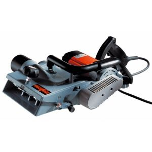 Mafell ZH 205 Ec - Rabot de charpente 205 mm 2300W