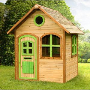 Axi Julia - Maisonnette en bois