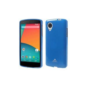 Amahousse 3147N5 - Coque Google Nexus 5 (E980)