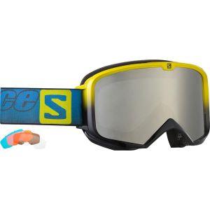 ski salomon x race comparer 52 offres. Black Bedroom Furniture Sets. Home Design Ideas