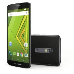 Motorola Moto X Play 16 Go