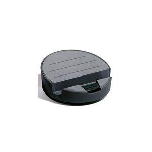 Durable Varicolor support de tablette Noir