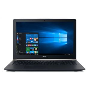 """Acer ASPIRE VN7-592G-76NW - 15.6"""" avec Core i7-6700HQ 2.6 GHz"""