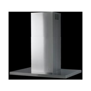 roblin atrium 2 1200 centrale 6051202 hotte avec moteur vacuation ext rieure et recyclage. Black Bedroom Furniture Sets. Home Design Ideas