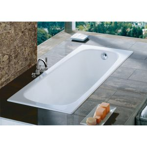 comparer les prix baignoire avec touslesprix. Black Bedroom Furniture Sets. Home Design Ideas