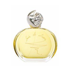 Sisley Soir de Lune - Eau de parfum pour femme