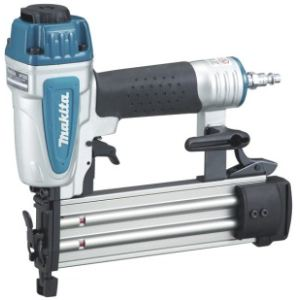 Makita AF505 - Cloueur pneumatique