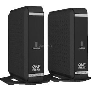 One for All SV 1760 - Émetteur HDMI sans fil