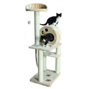 Trixie Arbre à chat Salamanca (138 cm)
