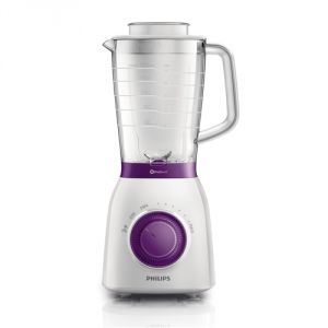 Philips HR2162/00 - Blender Viva Collection 2 L