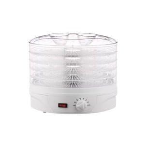 Evatronic 595 - Déshydrateur 5 niveaux