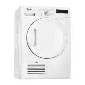 Whirlpool HSLX70312 - Sèche linge frontal à condensation 7 kg