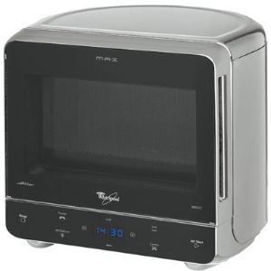 Whirlpool MAX36 - Micro-ondes avec Grill