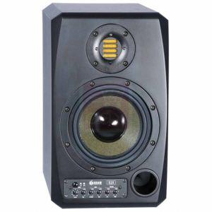 Adam Audio S2X - Enceinte de proximité active 2-vois