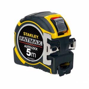 Stanley XTHT0-33671 - Mètre FatMax Autolock 5m x32mm