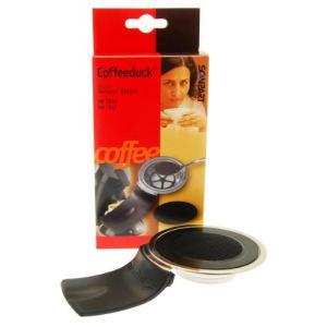 Coffeeduck Standard - Filtre à dosette pour Senseo