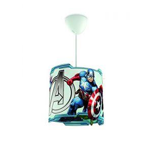 Philips Suspension abat-jour Avengers