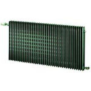 Finimetal Lamella 958 - Radiateur chauffage central Hauteur 800 mm 10 éléments 583 Watts
