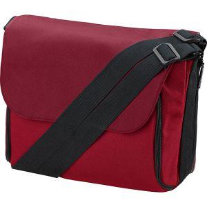 Bébé Confort Flexi Bag 2015 - Sac à langer