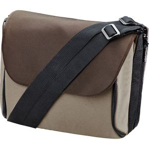 Bébé Confort Flexi Bag 2015 - Sac à langer