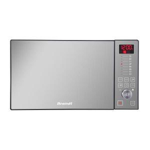 Brandt SE2616EB - Micro-ondes 900 Watts